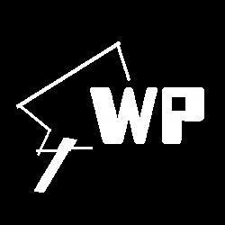 WICAKSONO & PARTNERS