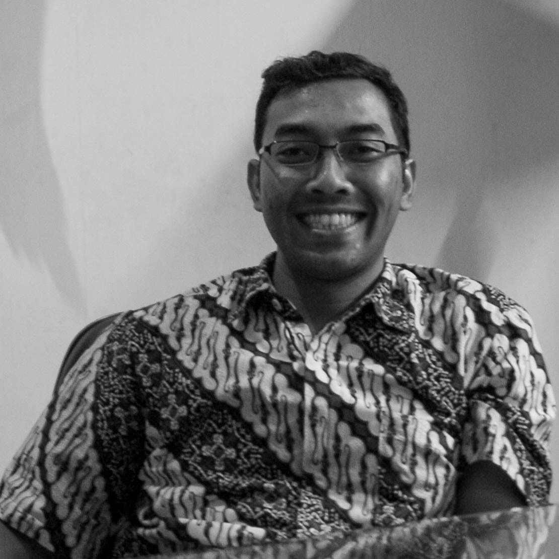 WICAKSONO & PARTNERS halimnanang-firmprofile-1 OUR PEOPLE
